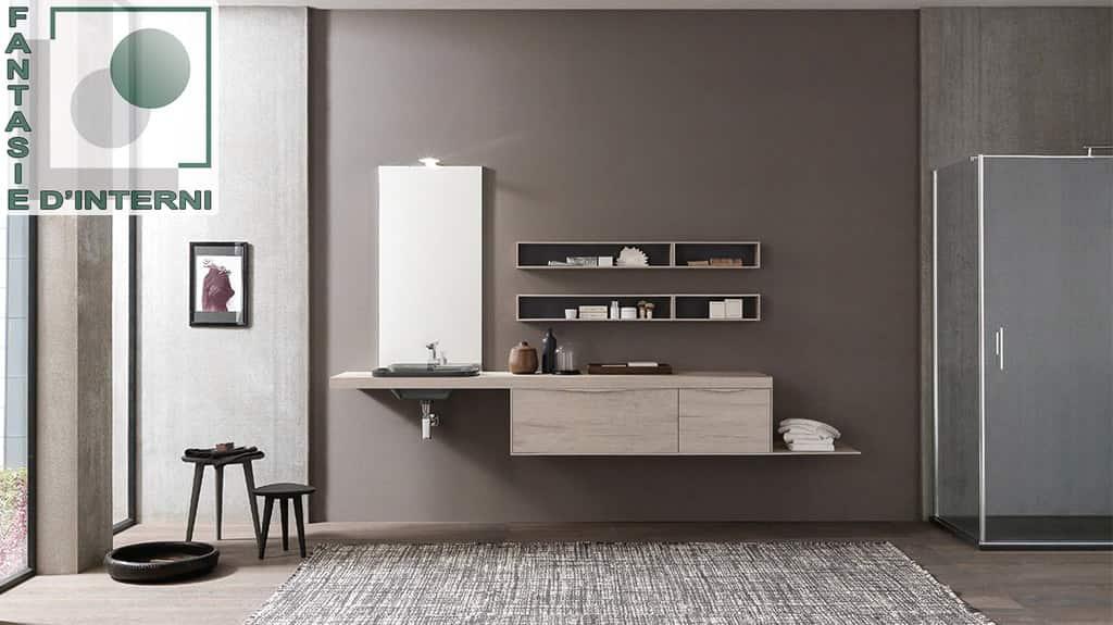 Arredo bagno zona industriale catania negozi mobili for Arredo bagno como e provincia