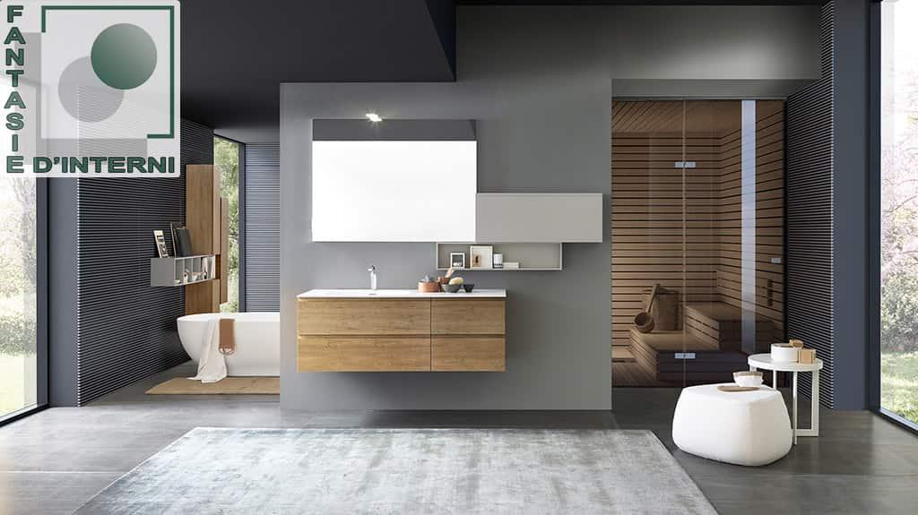 accessori » complementi e accessori bagno - galleria foto delle ... - Complementi Arredo Bagno