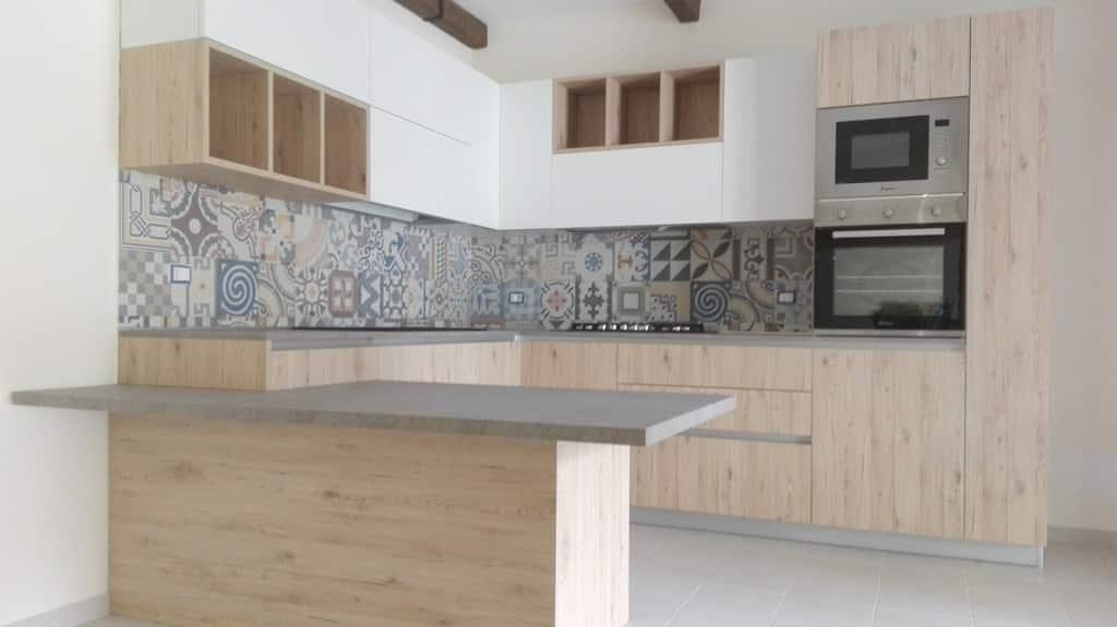 Home | Cucine componibili Trapani. Fantasie di Interni